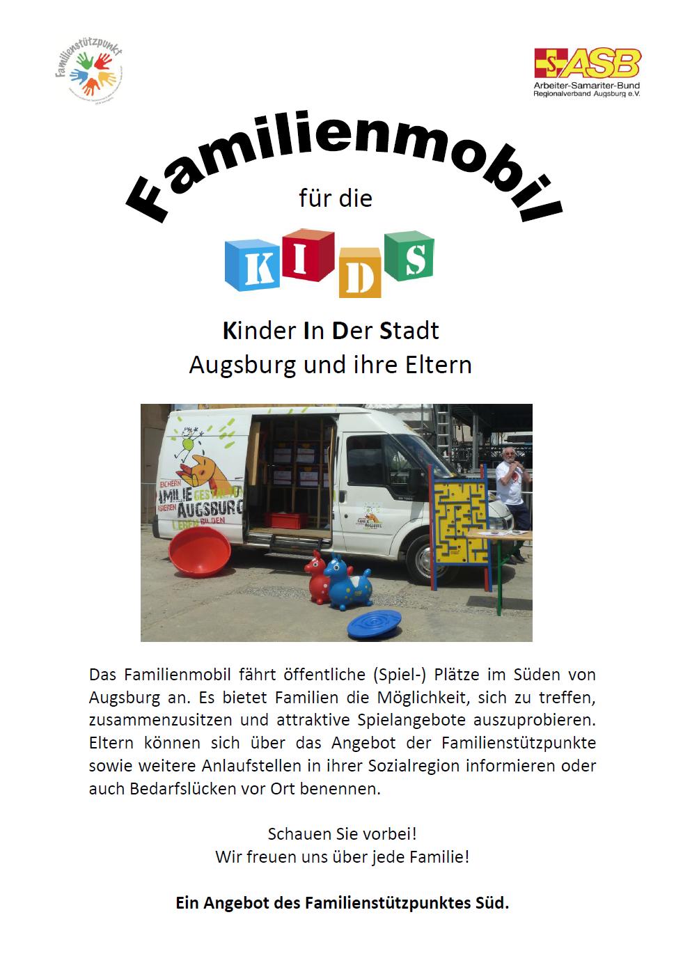 Familienmobil_1.png