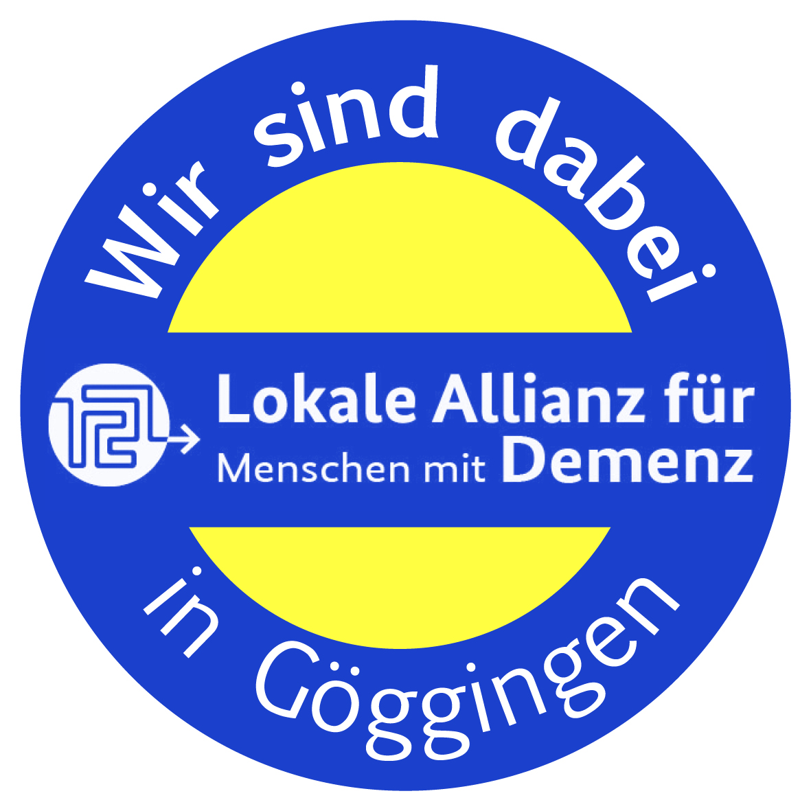 logo_lokale_allianzen.jpg
